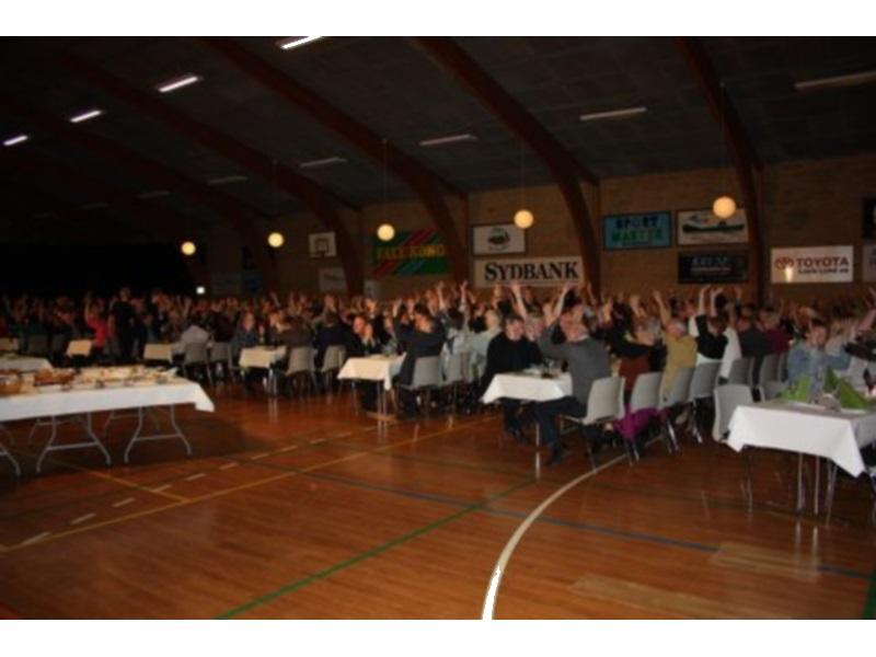 Støttefest 2013 057_800600