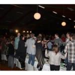 Støttefest 2013 071_800600